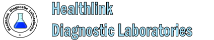 Healthlink Diagnostic Labs